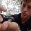 Thumbnail: Pete Car