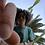 Thumbnail: Under David