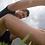 Thumbnail: Michael Workout