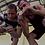 Thumbnail: Danny and Ivo Cars