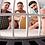 Thumbnail: The Trio Cage