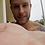 Thumbnail: Danny hands