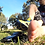 Thumbnail: Damon Car