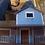Thumbnail: Jake's House