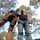 Thumbnail: Under them - Antoine and Simon