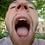 Thumbnail: Ollie Mouth 2