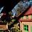 Thumbnail: Damon House