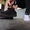 Thumbnail: Leon's Shoes