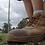 Thumbnail: Max Boots