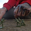 Thumbnail: Nico Vs the Army