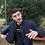 Thumbnail: Melouse Shrinks You