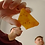 Thumbnail: The Trio Chips