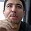 Thumbnail: Jake's Cookie
