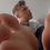 Thumbnail: Antoine Has You