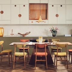 366-Concept-Mid-Century-Apartment-200-19