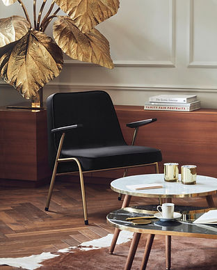 366-Concept-Mid-Century-Apartment-366-Metal-Armchair-BR-W03-Velvet-Black-Mood-17.jpg