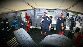 Vereeken Motorsport | Cooper Tires