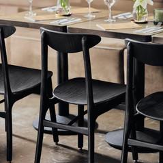 366-Concept-Talerzyki-200-190-Chair-Timb