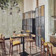 366-Concept-Art-Deco-Cafe-200-190-Bar-St
