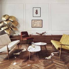 366-Concept-Mid-Century-Apartment-Fox-3-