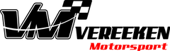 Vereeken Logos 2017.png