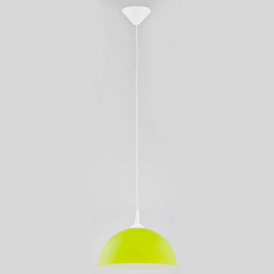 Suspension LED 'Chériennes' 1 xE27