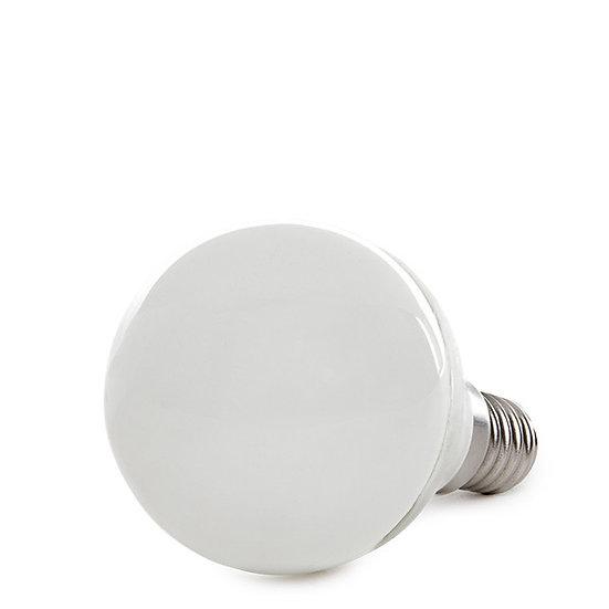 Ampoule LED E14 'Chuignolles' SMD 2385 3W 240Lm