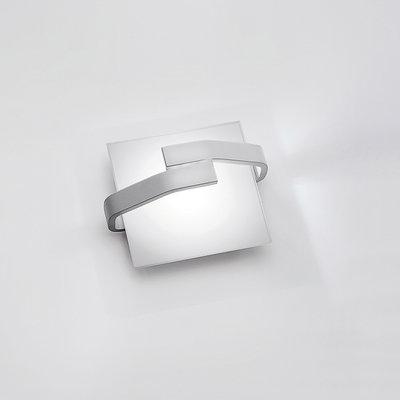 Applique Murale LED 'Cambernard' Dimmable 6W 980Lm IP20 3000k Blanc Neutre
