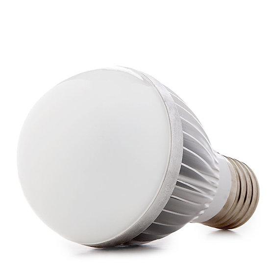 Ampoule LED 5W xE27 'Étrépilly' Dimmable 425Lm