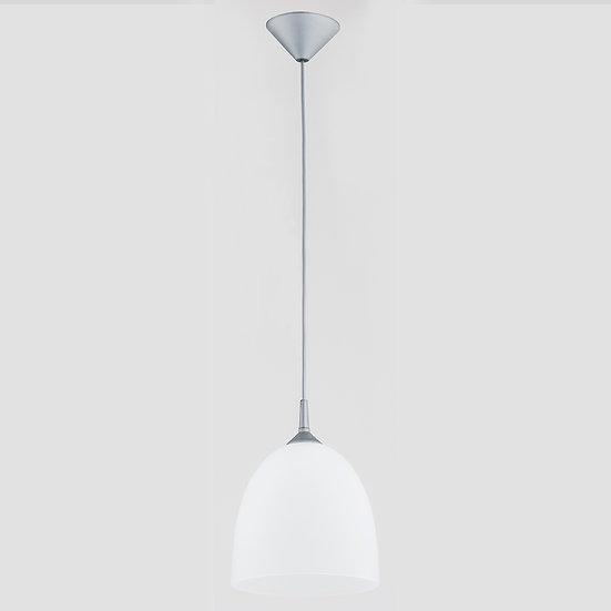 Suspension LED 'Caucourt' 1 xE27