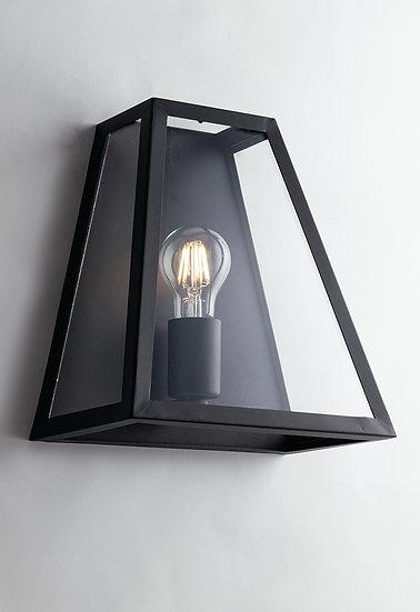 Applique Murale LED 'Estrée' 1 xE27