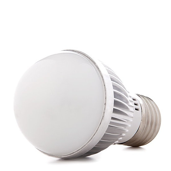 Ampoule LED E27 Dimmable 'Hermeray' 3W 240Lm