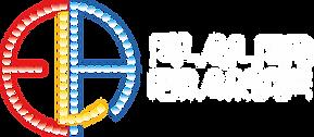 logo final long blanc.png