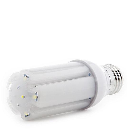 Ampoule LED 10W E27 'Doingt' Epistar 850Lm