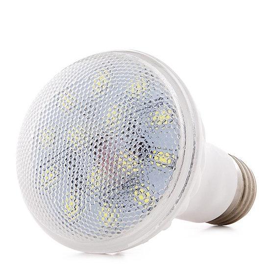 Ampoule LED 'Flers-sur-Noye' Céramique R63 7W xE27 460-560Lm