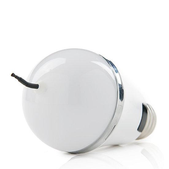 Ampoule LED 'Le Loreur' Ioniseur D'Air 5W xE27 420Lm