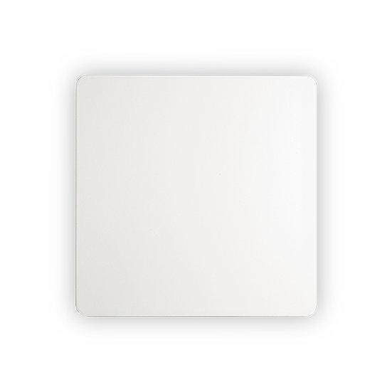 Applique Murale LED 'COVER' 1 Ampoule 11W