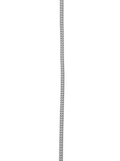 Suspension LED 'Grandcourt' Pneu Recyclé/1 Abat Jour 16xØ15cm S