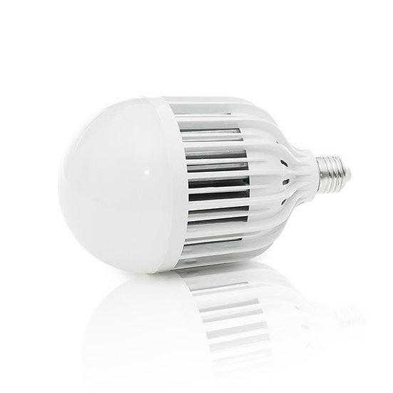 Ampoule LED E27 'Allery' Eclairage Publique SMD5730 30W 2400Lm