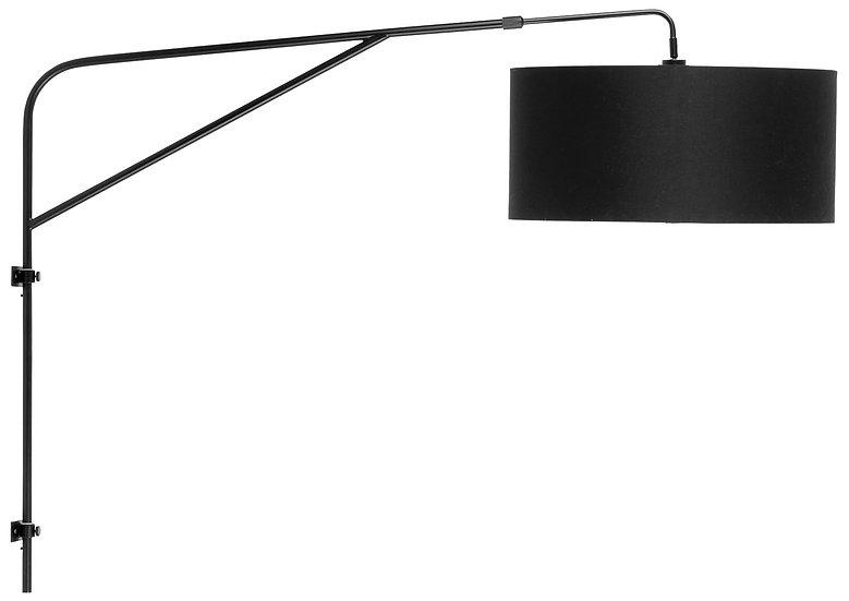 Aplique 'L'étaux' 'Lorleau' 110-120x130cm