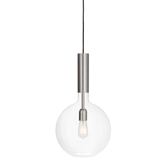 Suspension LED 'Ergny' L'étaux 1 x E27