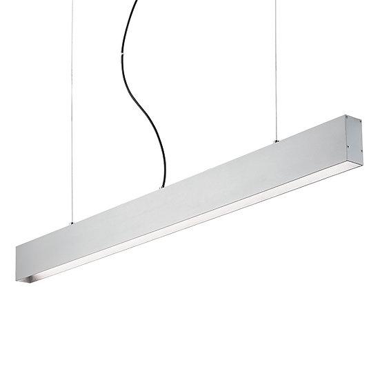 Suspension LED 'CLUB' 168 Ampoules 23.52W