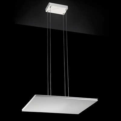Suspension LED 'Buxerolles' Dimmable 43W 5380Lm IP20