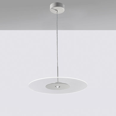 Suspension LED 'Chambain' Dimmable 20W 2650Lm IP20