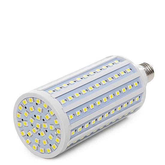 Ampoule LED E27 'Cannessières' 5050SMD 30W 2300Lm