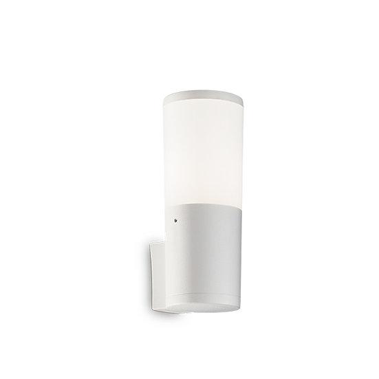 Applique Murale LED FUMAGALLI'AMELIA' 1 xE27 Ampoules Fourni