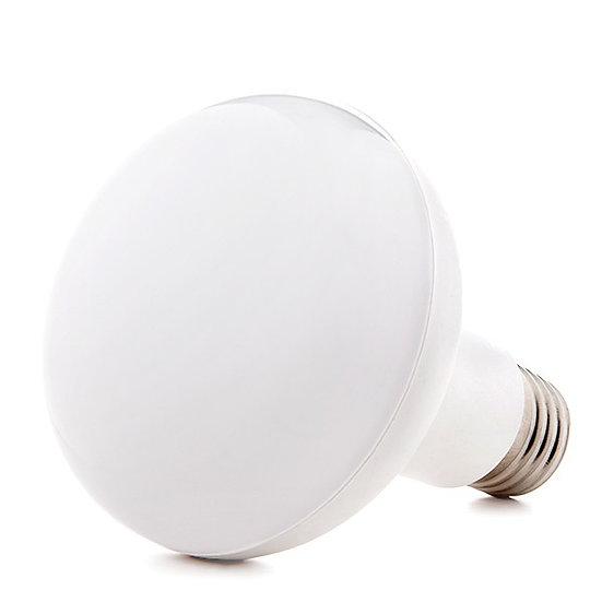 Ampoule LED 12W zE27 'Curlu' 2835SMD R80 1000Lm