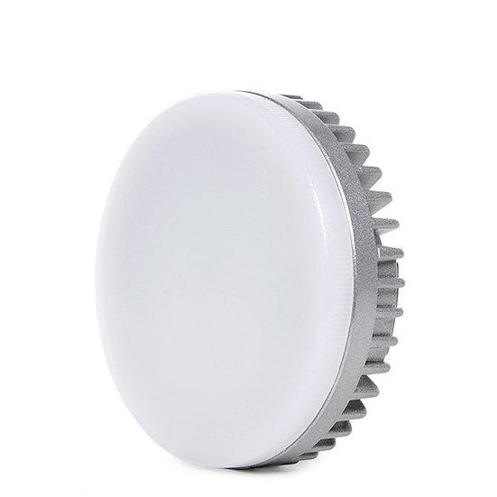 Ampoule LED GX53 'Pontcarré' 6W SMD5730 580Lm
