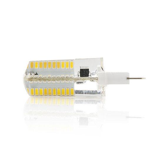 Ampoule LED G9 3W 'Le Plessis-l'Évêque' Dimmable 200Lm