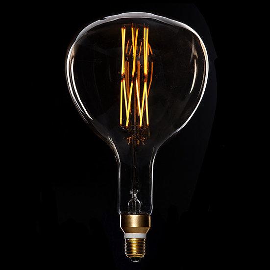 Ampoule LED Dimmable 'Nolléval' Vintage 4W E27